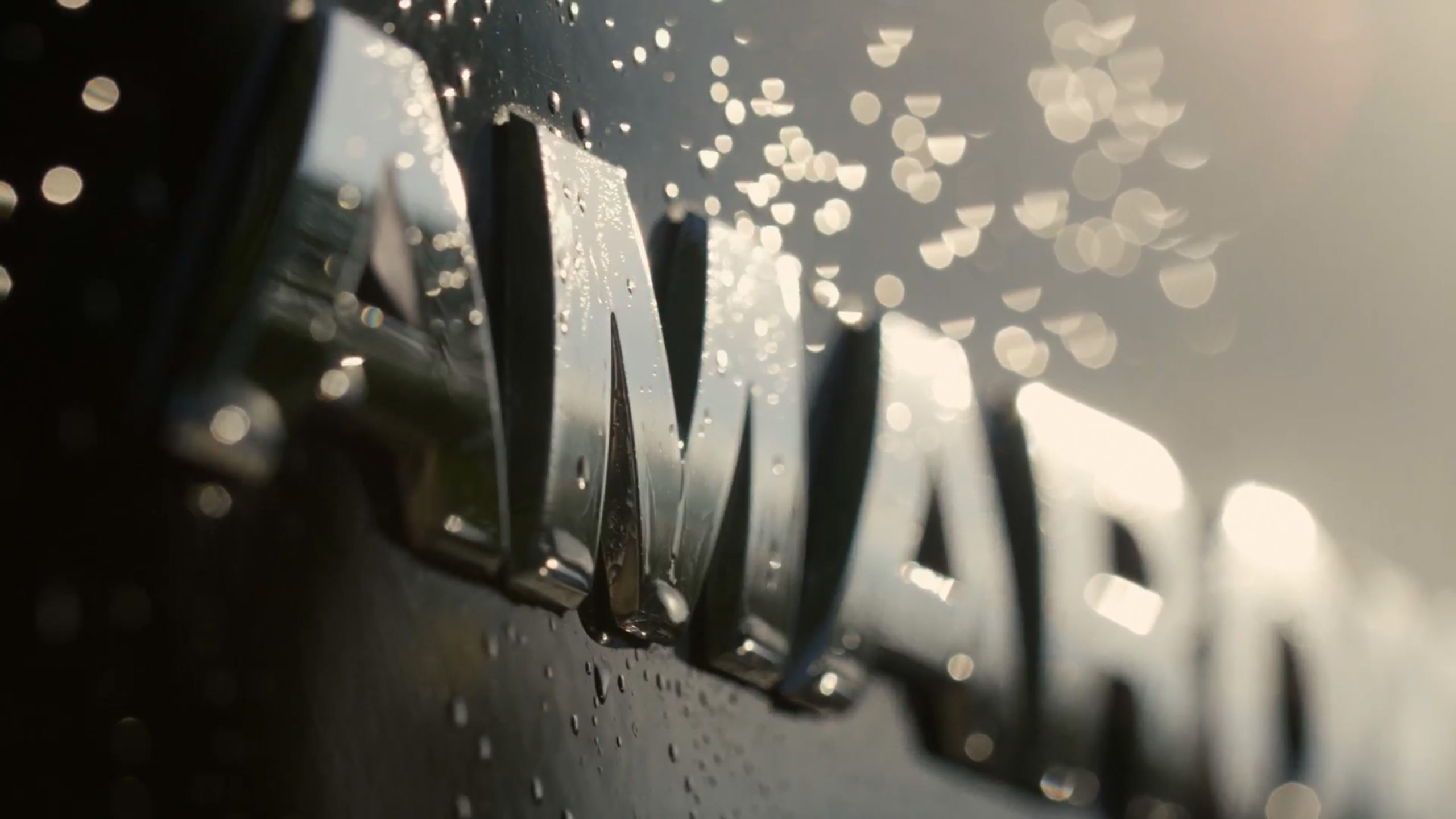 productie si regie video corporate Volkswagen Amarok A2Wake Dan Bittman Jr